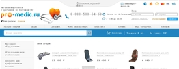 captcha- What triggers Googles reCAPTCHA- Information Security Stack Exchange